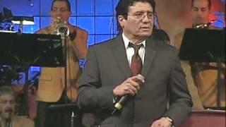 Los Fariceos - Bobby Cruz  (Video)