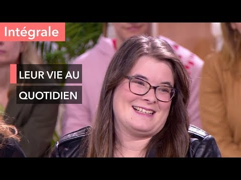 Image homme rencontres