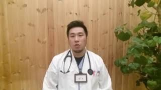 さかい胃腸・内視鏡内科クリニック院長あいさつ動画-佐賀県基山