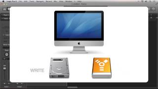 How and Why to Move Your Logic Pro X Sound Libraries to an External Drive