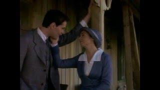 Anne&Gilbert  Kiss Me