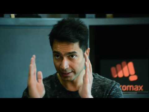 We were down but not out: Direct Dil Se with Micromax