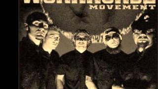 The Workhorse Movement - Traffic (Featuring Esham)