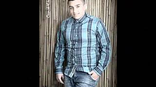 تحميل اغاني الفنان امير ابو القاعود موال: اشوف جمال القمر + اغنية اه يا حلو MP3