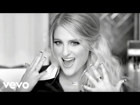 Better When I'm Dancin' (OST by Meghan Trainor)