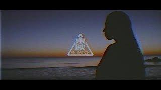 FULMETALPARKA$  - MOANA - ending 1 (Official Music Video)