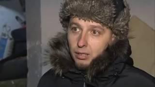 Домики мечты превратились в ад для жителей острова Русский