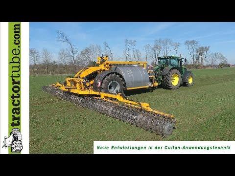 KWD GmbH