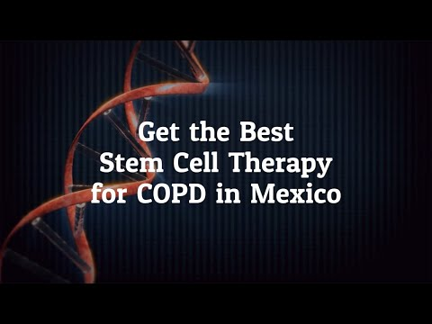 Get-the-Best-Stem-Cell-Therapy-for-COPD-in-Mexico