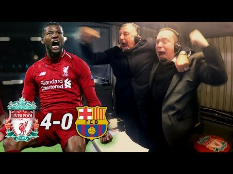 lfc-commentators-crazy-reactions-to-the-reds39-dramatic-win--liverpool-40-barcelona