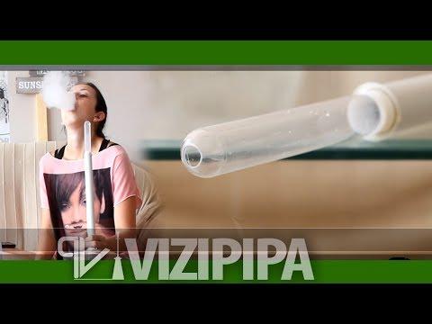 Hagyja abba a dohányzást nő népi gyógymódok