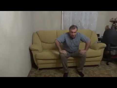 A csípő instabilitásának kezelése