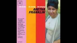 I'm Wandering (with Lyrics) - Aretha Franklin