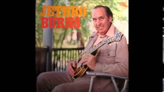 Jethro Burns - You Win Again