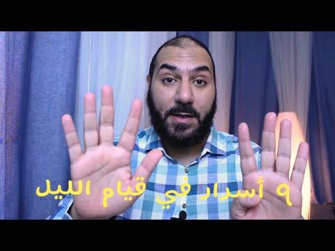 MOSidiek577's Video 168361381389 pkH5vlUGc5U