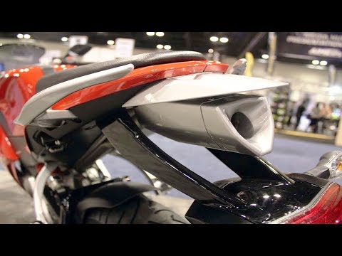 Download Latest New Top Upcoming Bikes in india 2017 2018 l Hero Bikes l price l month of launch l HD Mp4 3GP Video and MP3