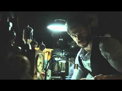 Those Who Kill Season 1 (Promo 2)