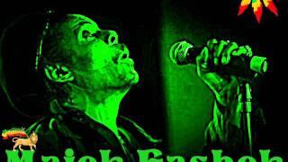 Majek Fashek - Holy Spirit