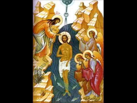 Текст молитвы святому пантелеймону за болящего