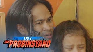 FPJ's Ang Probinsyano: Hostage Taking