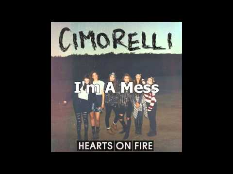 Archives Cimorelli Lyrics Of Popular Songs