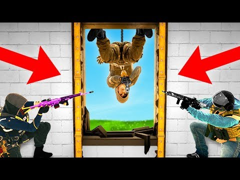 TOP 50 BEST Rainbow Six Siege Moments EVER! (R6S Funny Moments Compilation)