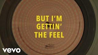 Midland Gettin' The Feel