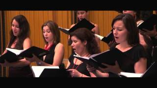 CLASSICAL MUSIC| O Come all Ye faithful  -  CHRISTMAS CAROLS - Soundiva Classical Choir - HD