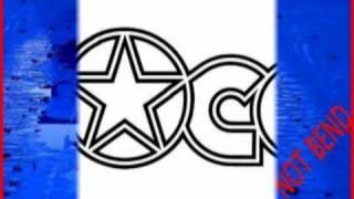 Eric Stewart - A Code Of Silence (Demo) - 10cc