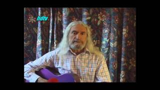 CHARLIE LANDSBOROUGH - I WILL LOVE YOU ALL MY LIFE (UNPLUGGED IN HD)