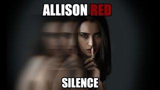 ALLISON RED