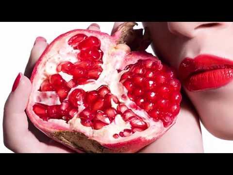 Воспаление яичка при сахарном диабете
