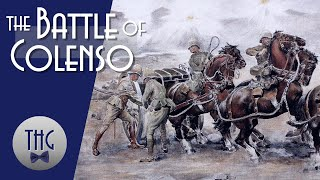 When Dutch Farmers Fought The British Army