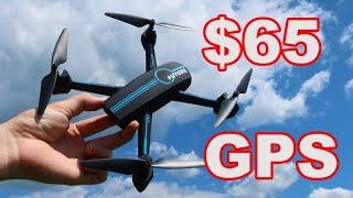 প্রফেশনাল ড্রোন কিনুন, Dji Mavic Air. Full 4k Camara, Fpv App, New Drone. Dji Mavic Air, Review!!