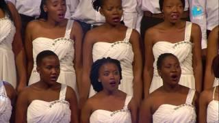 Varsity Sing: Op die Randte