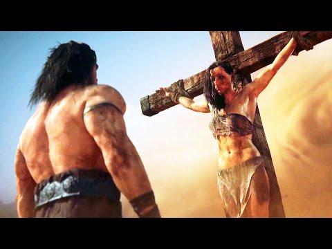 Conan Exiles - Seekers of the Dawn Pack DLC Steam CD Key | Kinguin