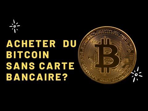 Sec bitcoin