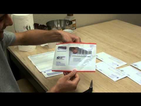 США 249: как Петру green card прислали в конверте