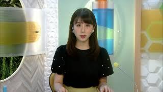 8月9日 びわ湖放送ニュース