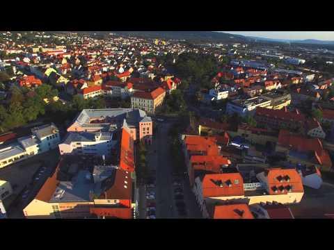 Partnervermittlung raum schweinfurt