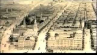 Telegraph - History