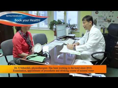 Acetonu v moči příčiny diabetu pacienta
