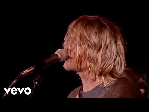 Nirvana Lithium drum thumbnail