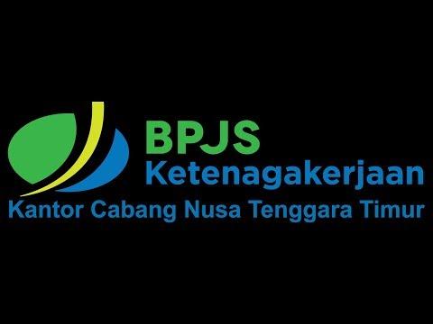 IGA 2017 Kampanye Anti Korupsi Kantor Cabang Nusa Tenggara Timur BPJS Ketenagakerjaan