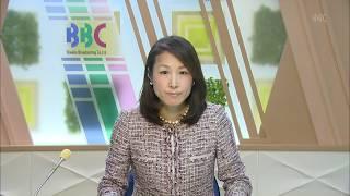 5月5日 びわ湖放送ニュース
