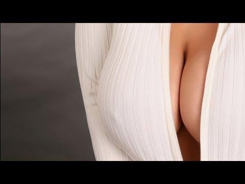 Breast surgery at gastos nito