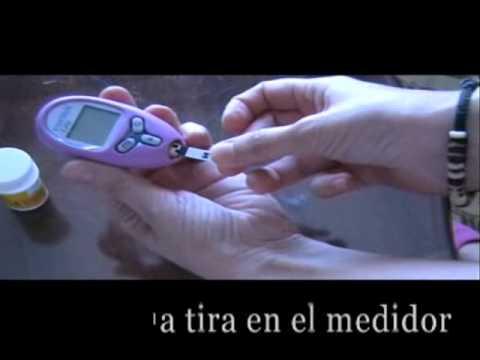 La diabetes tipo 1 en los hombres y el embarazo
