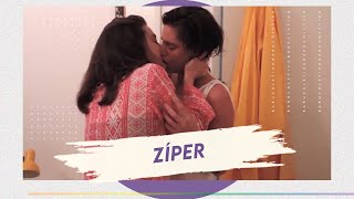 Download Video Lesbian Short Film - Curta-Metragem LGBT: Zíper MP3 3GP MP4