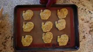 Newswise:Video Embedded pets-will-thank-you-for-pumpkin-treats-this-holiday-season