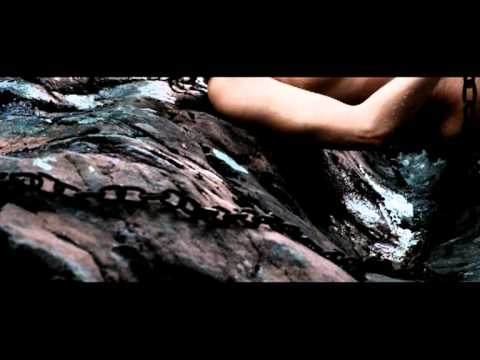 GOJIRA Vacuity online metal music video by GOJIRA